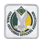 VOA patch